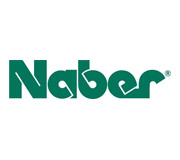 naber-logo