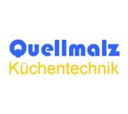 quellmalz-logo